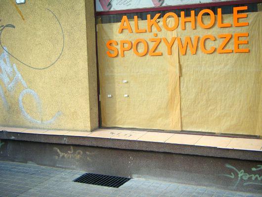 478_czestochowa_alphileo.wordpress.com