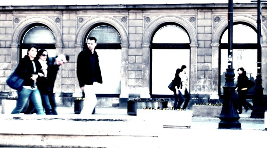 530_wiosna_alphileo.wordpress.com