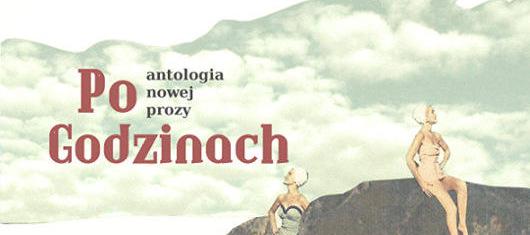1 po godzinach antologia www.pieslancuchowy.pl